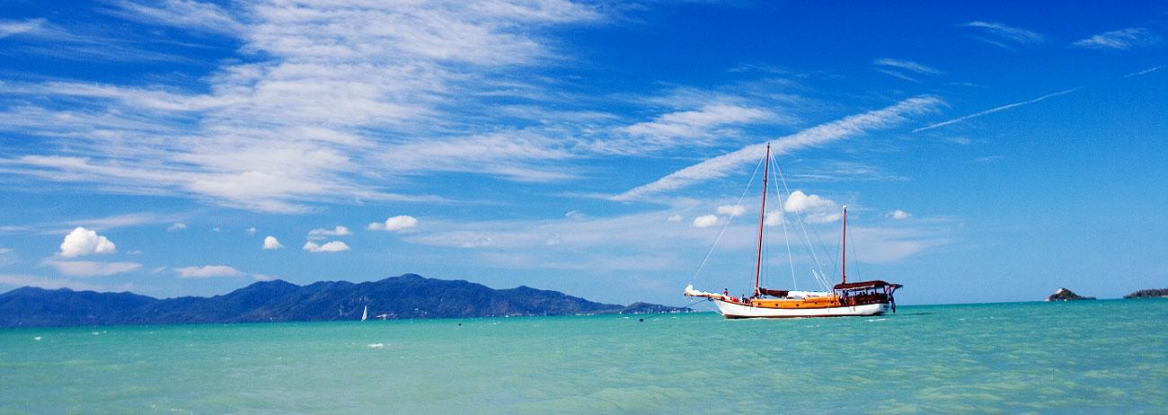 samui_sailing